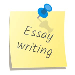 How to Write a Research Essay - Ozzzorg