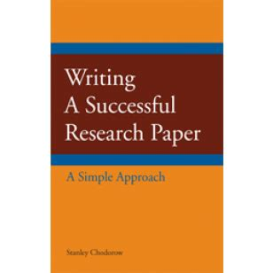 Online Essay Writer College Essay Writing Argumentative